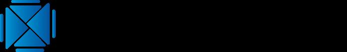 Enviro-Tec Logo