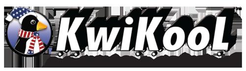 KWIKOOL-logo-LARGE