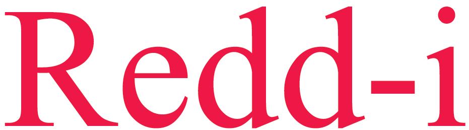 Redd-i Logo