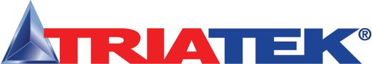 Triatek Logo