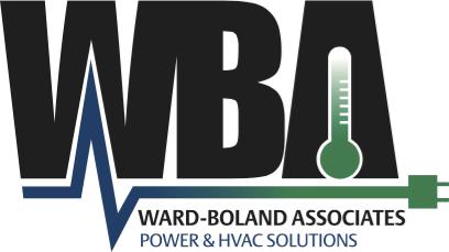 Ward Boland