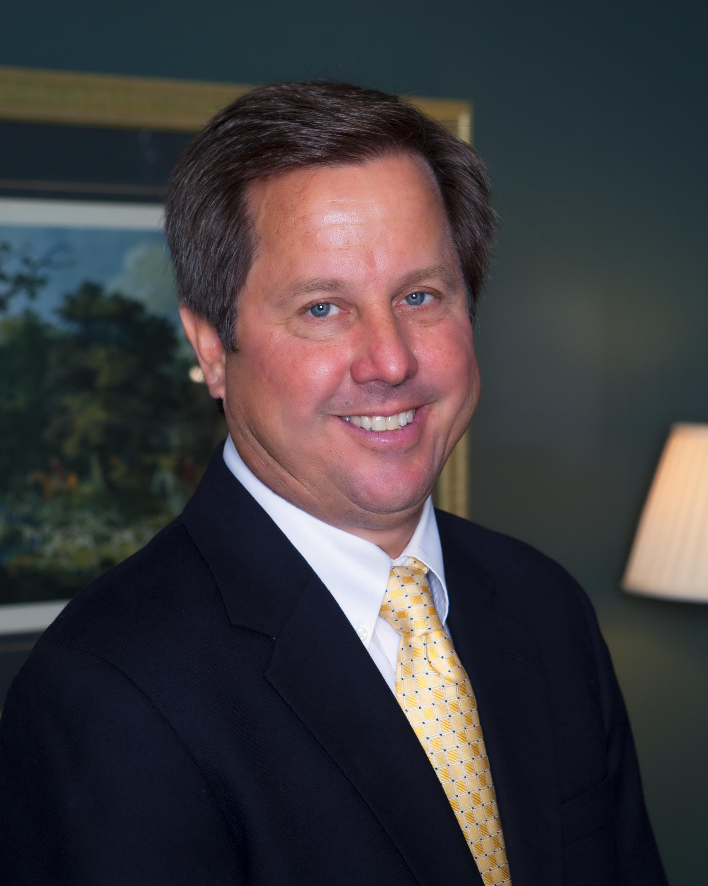 Mark J. Kohr