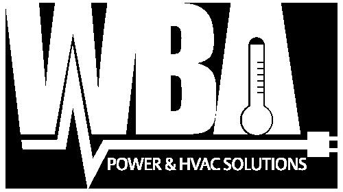 Monitoring & Control - Ward Boland
