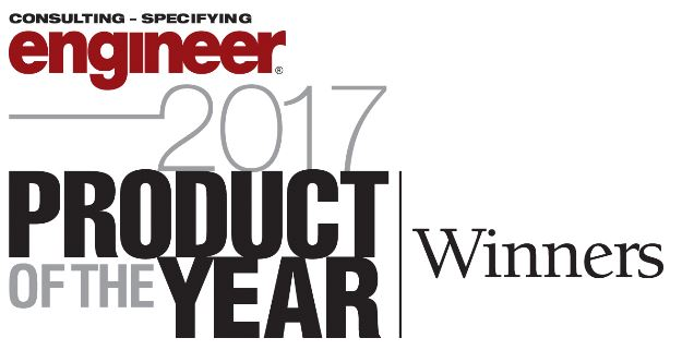 Greenheck FumeJet Named A Product Of The Year By CSE Magazine