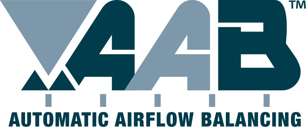 AAB_New_Logo_Design