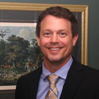 Ted Sadowski