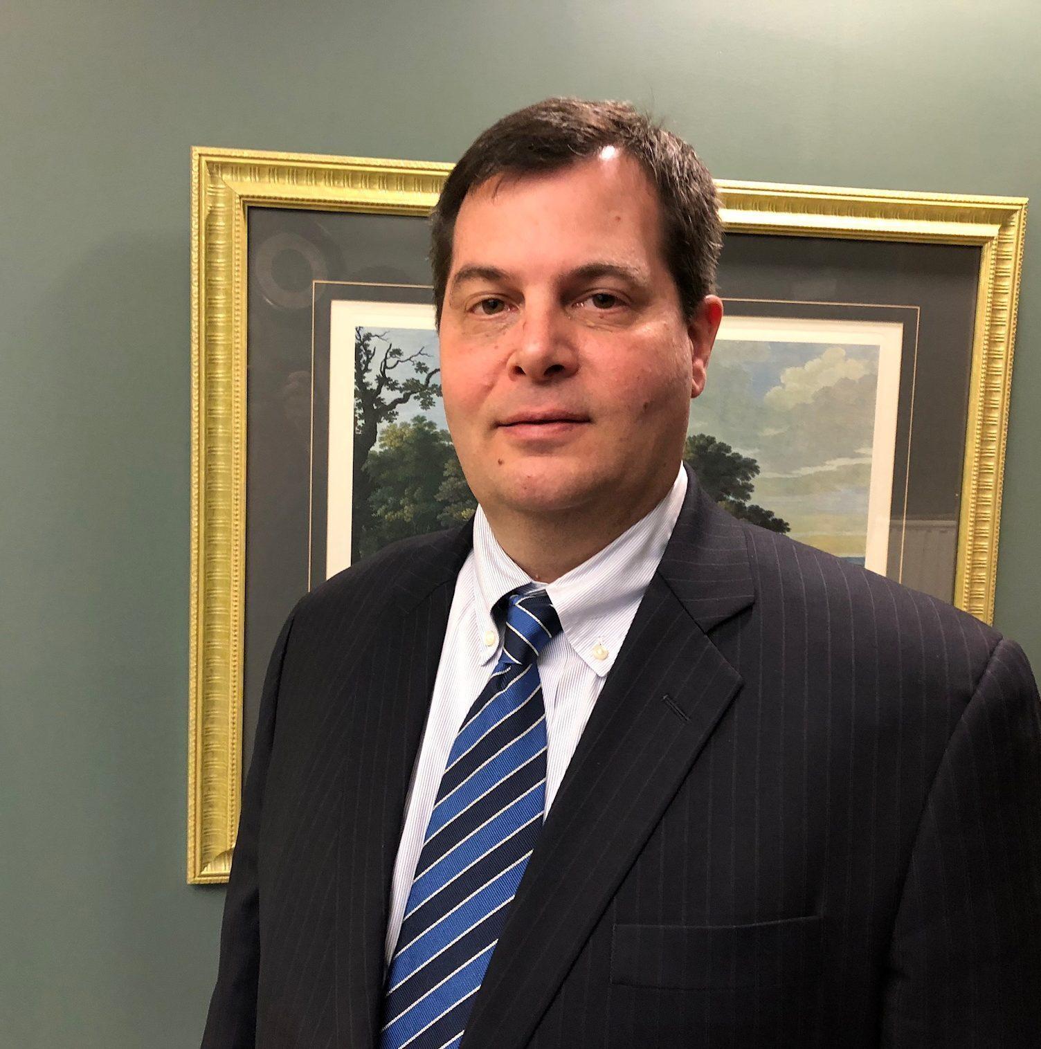 Matt Koontz