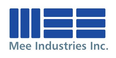 MeeFog Logo